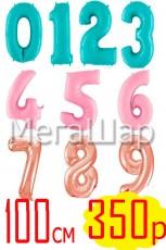 Цифры от 350р до 690р.