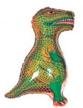 №7.54 Динозавр, 80см., стоимость - 290 руб.