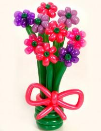 №1.27 Цветы - 50 руб./шт.
