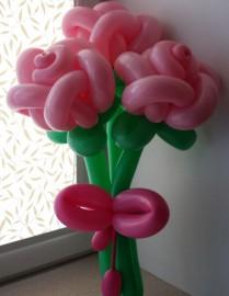 цветок кала и разновидности фото