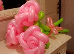 №12.19 Розы 100 руб./шт.